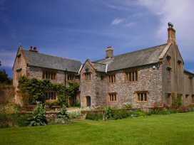 Sheafhayne Manor - Devon - 975993 - thumbnail photo 3