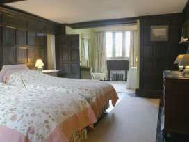 Sheafhayne Manor - Devon - 975993 - thumbnail photo 30