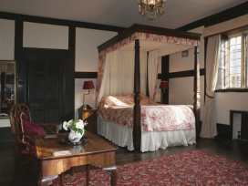 Sheafhayne Manor - Devon - 975993 - thumbnail photo 34
