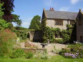 Sheafhayne Manor - Devon - 975993 - thumbnail photo 4