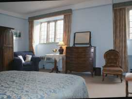 Sheafhayne Manor - Devon - 975993 - thumbnail photo 43