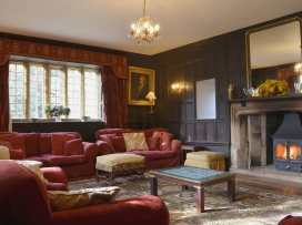 Sheafhayne Manor - Devon - 975993 - thumbnail photo 5