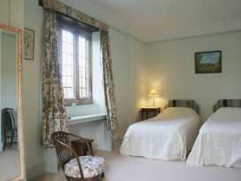 Sheafhayne Manor - Devon - 975993 - thumbnail photo 46