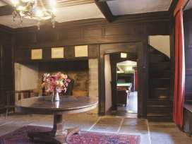 Sheafhayne Manor - Devon - 975993 - thumbnail photo 9