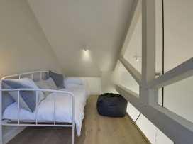 Grooms Cottage - Devon - 975996 - thumbnail photo 14