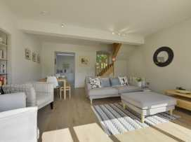 Gardeners Cottage - Devon - 975997 - thumbnail photo 6