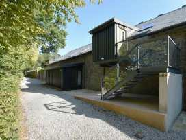 Hayloft - Devon - 975999 - thumbnail photo 13