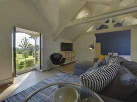 Hayloft - Devon - 975999 - thumbnail photo 3