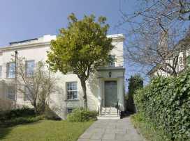 31 Salterton Road - Devon - 976000 - thumbnail photo 1