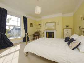 31 Salterton Road - Devon - 976000 - thumbnail photo 12