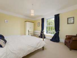 31 Salterton Road - Devon - 976000 - thumbnail photo 13