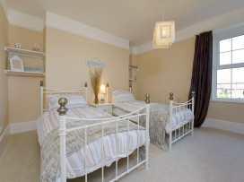 31 Salterton Road - Devon - 976000 - thumbnail photo 17