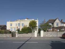 31 Salterton Road - Devon - 976000 - thumbnail photo 28