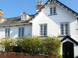 24 Victoria Road - Devon - 976001 - thumbnail photo 1