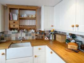 24 Victoria Road - Devon - 976001 - thumbnail photo 9