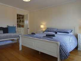 24 Victoria Road - Devon - 976001 - thumbnail photo 15