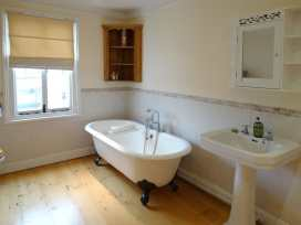 24 Victoria Road - Devon - 976001 - thumbnail photo 16