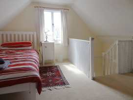 24 Victoria Road - Devon - 976001 - thumbnail photo 18