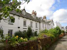 24 Victoria Road - Devon - 976001 - thumbnail photo 24