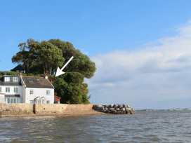 1 The Quay - Devon - 976002 - thumbnail photo 1