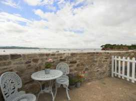1 The Quay - Devon - 976002 - thumbnail photo 12