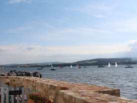 1 The Quay - Devon - 976002 - thumbnail photo 15