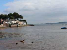 1 The Quay - Devon - 976002 - thumbnail photo 16