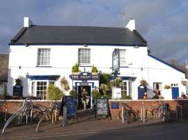 1 The Quay - Devon - 976002 - thumbnail photo 17