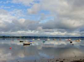 1 The Quay - Devon - 976002 - thumbnail photo 2