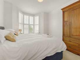 Stanhope House - Devon - 976008 - thumbnail photo 18