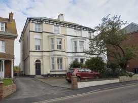 Stanhope House - Devon - 976008 - thumbnail photo 2