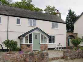 Pipkin Cottage - Devon - 976012 - thumbnail photo 1