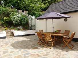 Pipkin Cottage - Devon - 976012 - thumbnail photo 12