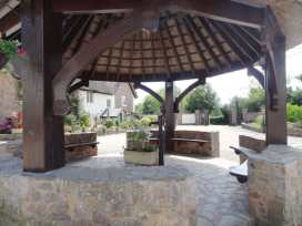 Pipkin Cottage - Devon - 976012 - thumbnail photo 14