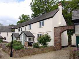 Pipkin Cottage - Devon - 976012 - thumbnail photo 15