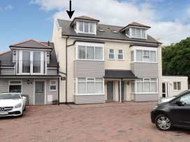 2 Carlton Mews - Devon - 976014 - thumbnail photo 1