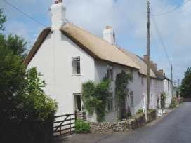 Windwhistle Cottage - Devon - 976016 - thumbnail photo 1