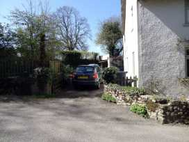 Windwhistle Cottage - Devon - 976016 - thumbnail photo 12