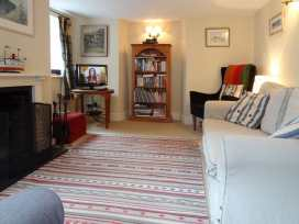 Windwhistle Cottage - Devon - 976016 - thumbnail photo 2