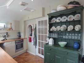 Windwhistle Cottage - Devon - 976016 - thumbnail photo 4
