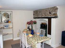 Windwhistle Cottage - Devon - 976016 - thumbnail photo 5