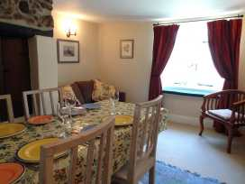 Windwhistle Cottage - Devon - 976016 - thumbnail photo 6