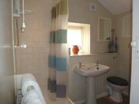 Windwhistle Cottage - Devon - 976016 - thumbnail photo 9