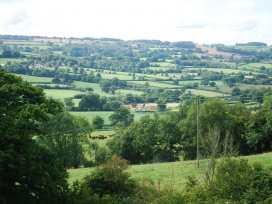 Little Evanses - Devon - 976017 - thumbnail photo 20
