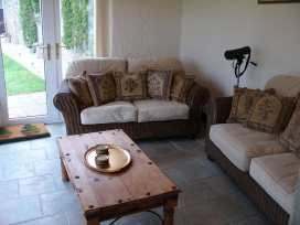 Lower Wadden Farmhouse and Annexe - Devon - 976018 - thumbnail photo 6