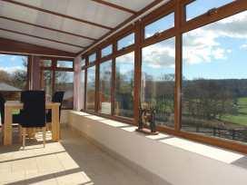 Hiscox Cottage - Devon - 976020 - thumbnail photo 9