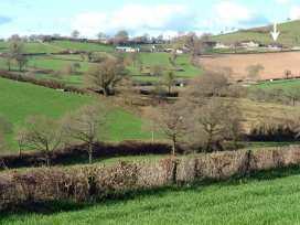 Hiscox Cottage - Devon - 976020 - thumbnail photo 2
