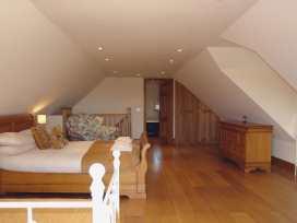 Hiscox Cottage - Devon - 976020 - thumbnail photo 16