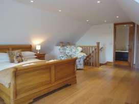 Hiscox Cottage - Devon - 976020 - thumbnail photo 17