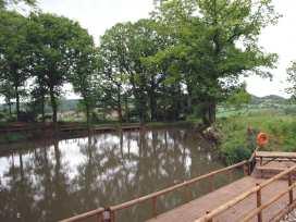Hiscox Cottage - Devon - 976020 - thumbnail photo 24